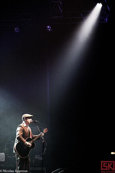 02-11-2010_jeff-lang