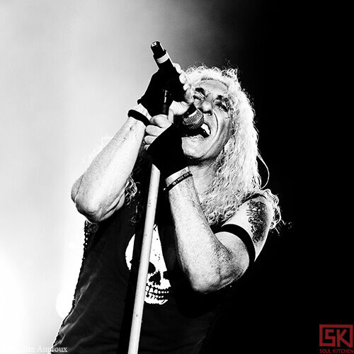 06-08-2010_Twisted-Sister