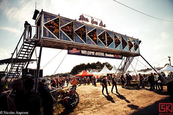 07-08-2010_autour-des-concerts