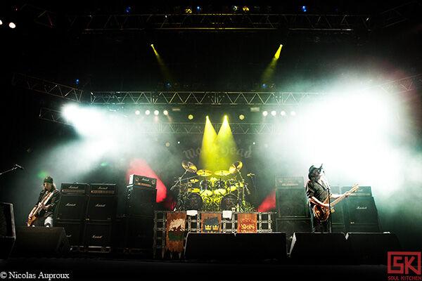 07-08-2010_Motorhead