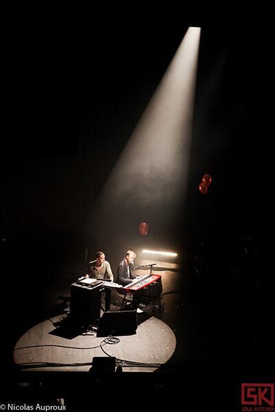 17-07-2010-Pierre-Souchon