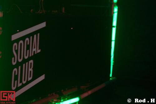 2010_01_13_Years_Birthday_Party_Social_Club