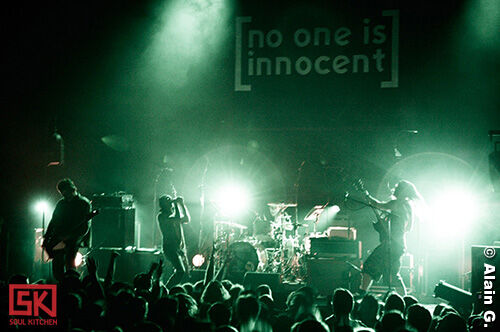 2007_10_16_No_One_Is_Innocent-La_Cigale