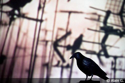 2009_04_02_Birdpen_Nouveau_Casino