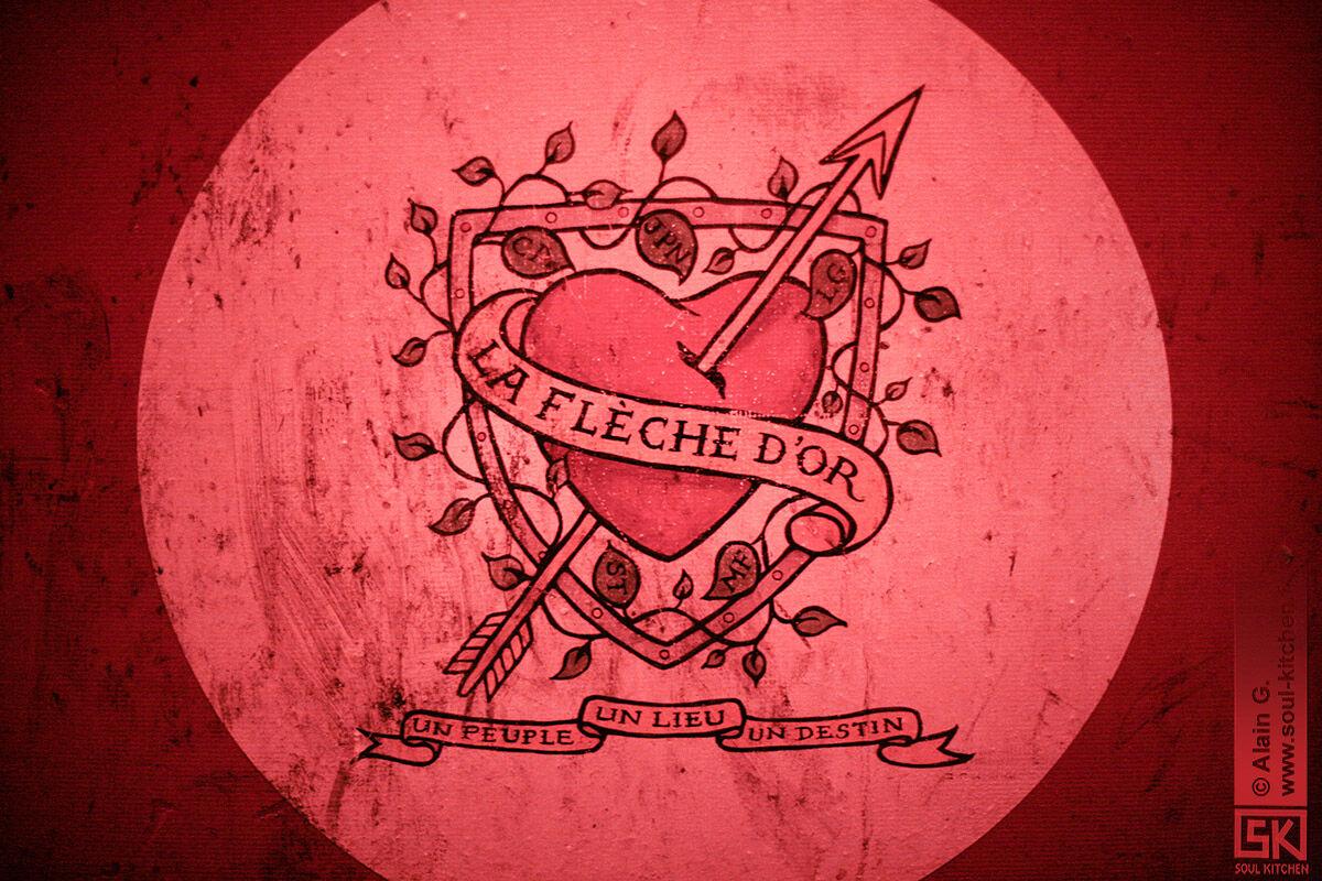 2009_04_03_fleche-dor_fermeture