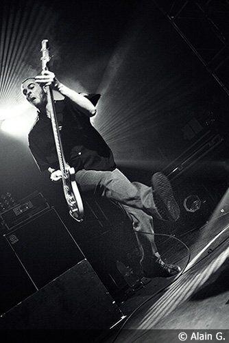 2009_04_09_Ultra_vomit