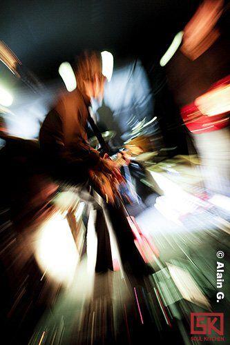 2009_05_21_montgomery_glazart