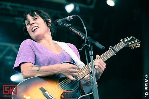 2009_07_04_Pascale_Picard_Band