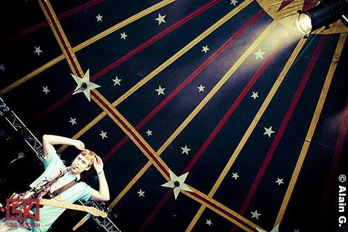 2009_07_04_Still_Flyin
