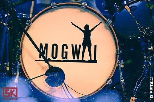 2009_07_05_Mogwai