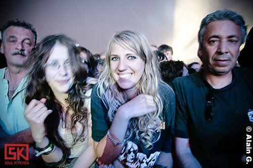 2009_09_12_the_kooks