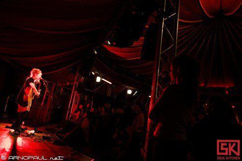 2009_10_11_selah_sue