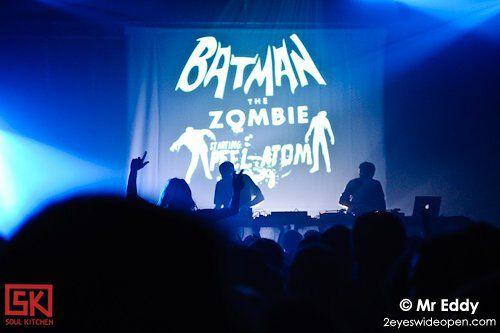 2009_10_16_beattorrent