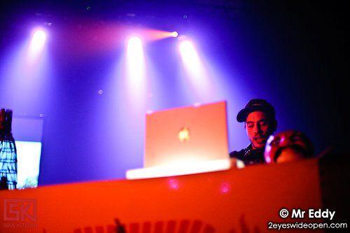 2009_10_16_chineseman