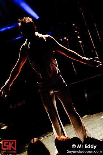 2009_10_22_LesWampas