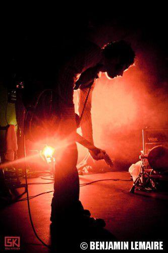 2009_10_31-the-craftmen-club