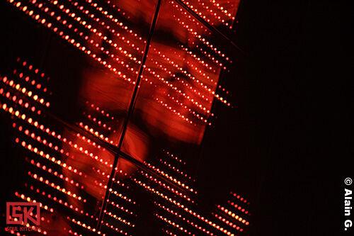 2009_11_13_vitalic