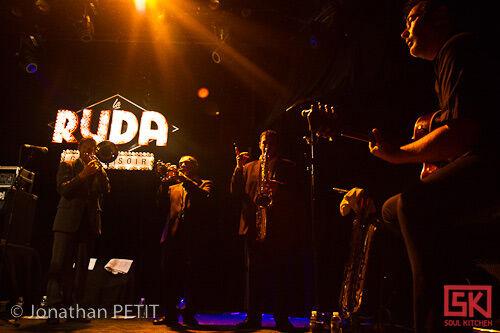 2009_11_21_laruda