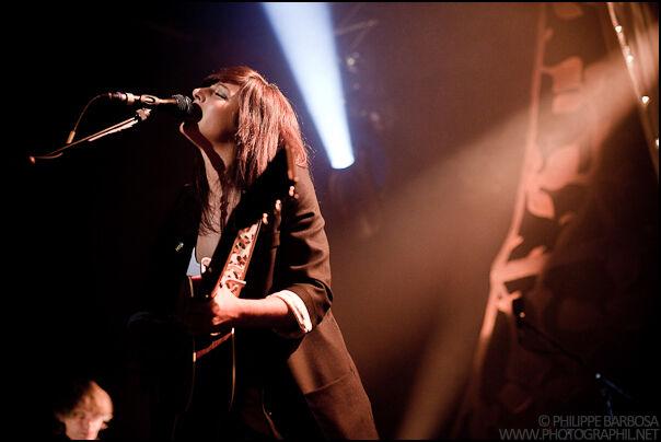 2009_12_15_rose