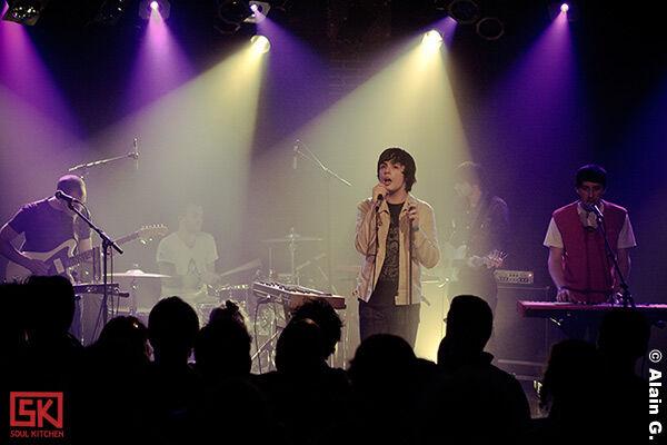 2010-04-19-adam-kesher