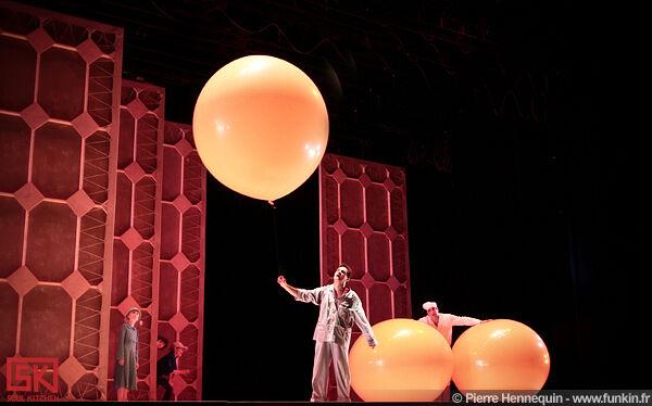 2010-05-11_amour_des_trois_oranges