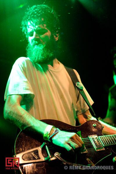 2010-05-19-TitusAndronicus