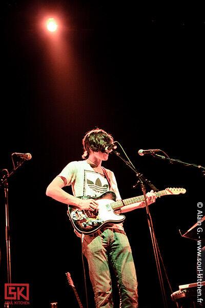 2010-05-20-youngman