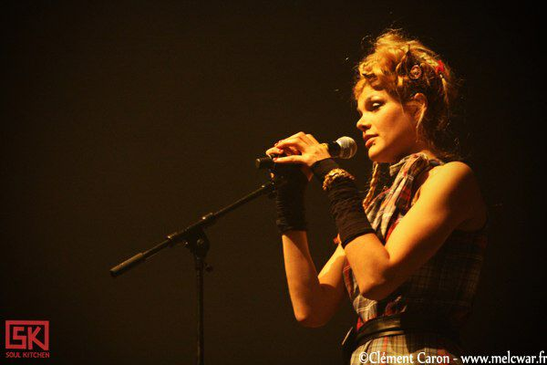 2010-06-01-nadeah