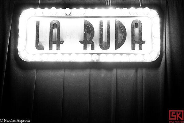 2010-06-06-la-ruda