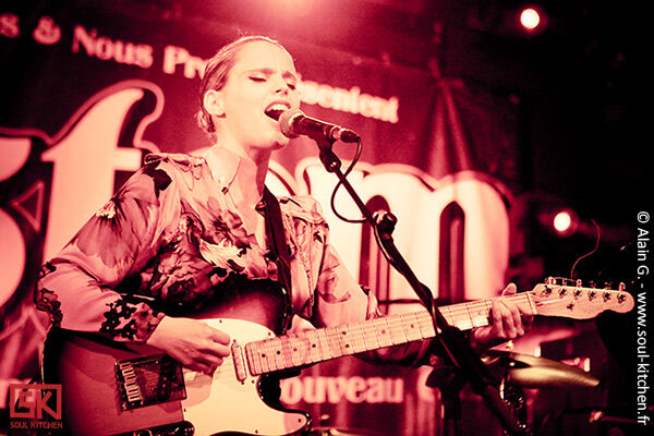 2010-06-23-Anna-Calvie