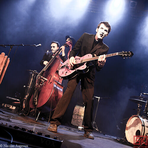 2010-06-25-mac-abbe-zombi-orchestra