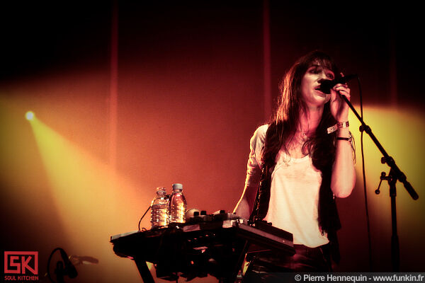 2010-07-02-charlotte-gainsbourg