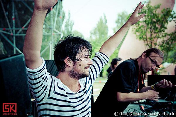 2010-07-03-sebastien-bennett