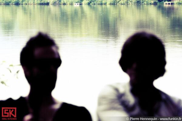 2010-07-04-ambiance