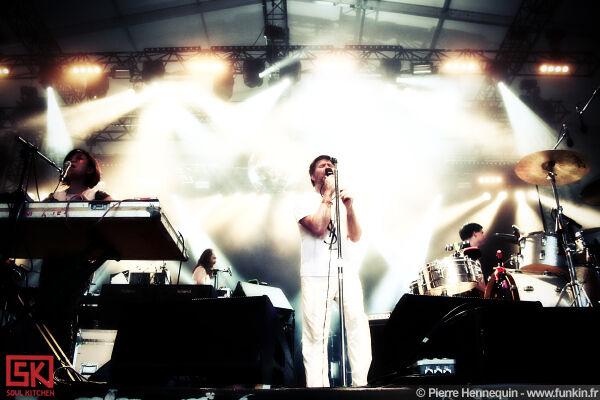 2010-07-04-lcd-soundsystem