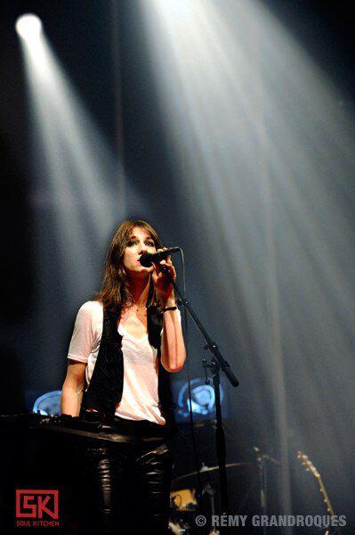 2010-07-09-CharlotteGainsbourg