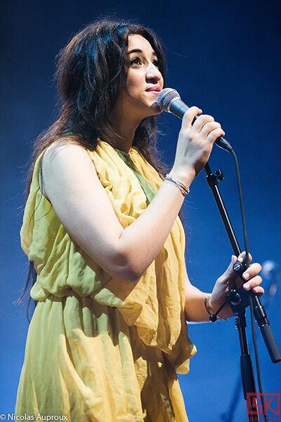 2010-07-15-camelia-jordana
