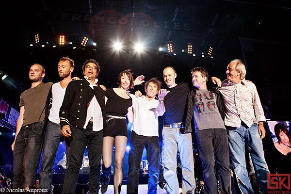 2010-07-15-souchon