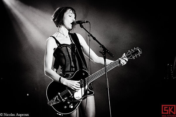 2010-07-16-jeanne