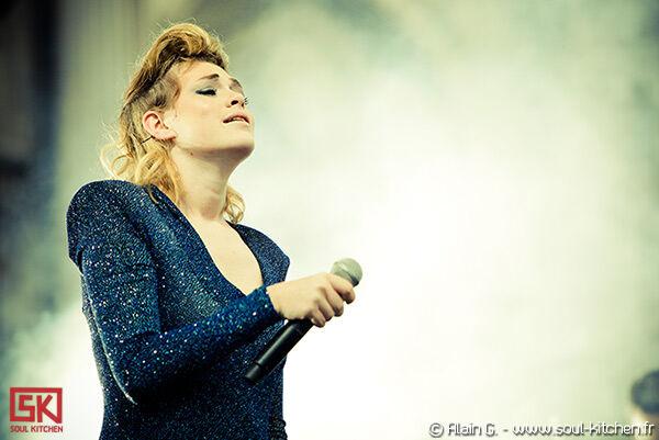2010-08-13-Uffie