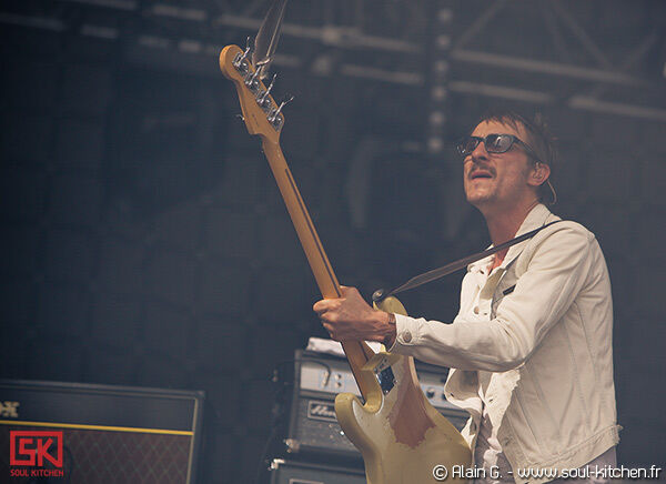 2010-08-27-band-of-h