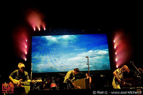 2010-08-29-arcade-fire
