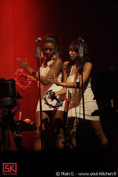 2010-08-29-roxy-music