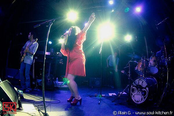 2010-09-23-brisa-roche