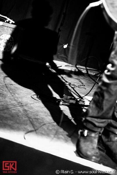 2010-09-23-john-mitchel