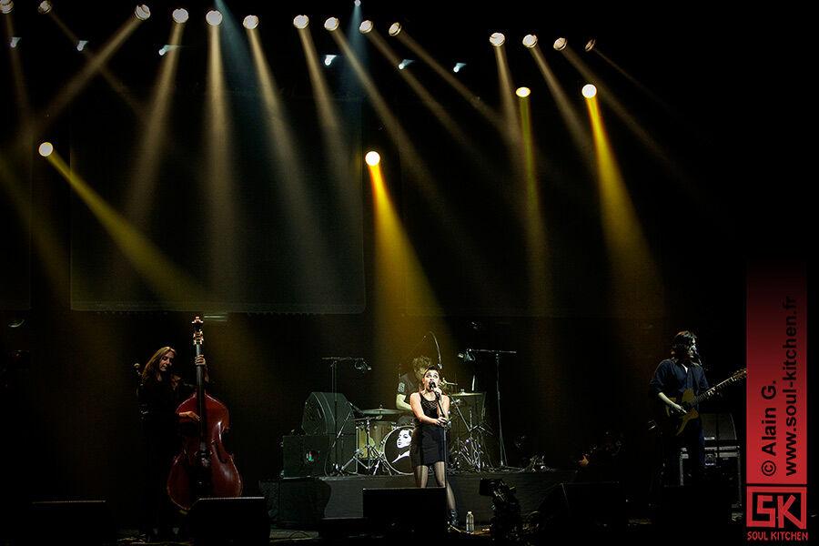 2010-11-12-prix-constantin