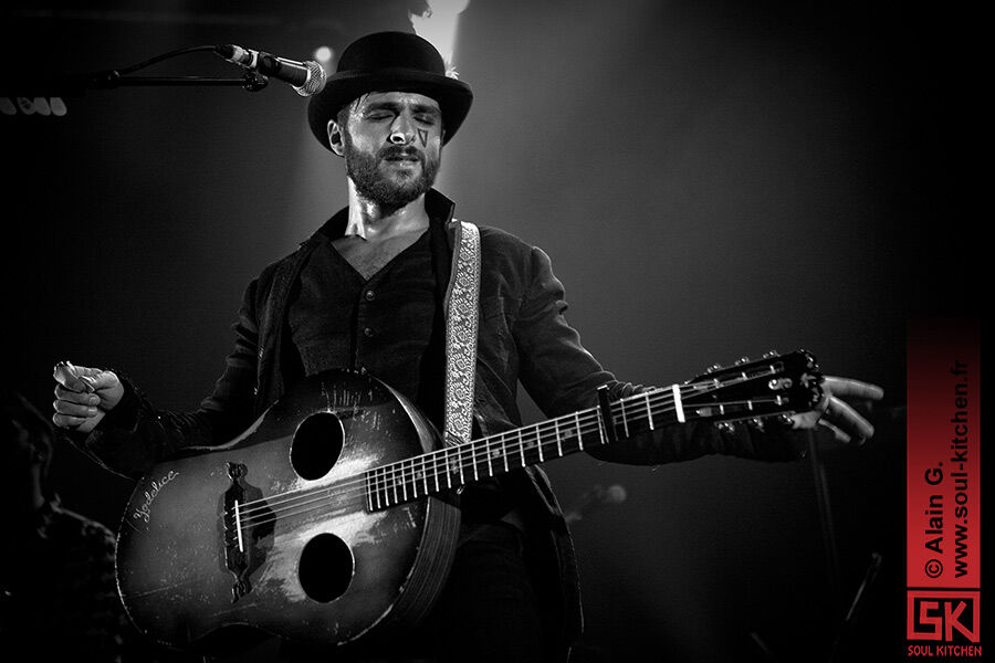 2010-11-24-Yodelice