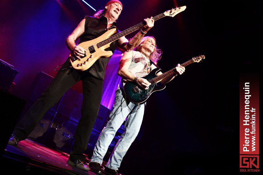 2010-12-02-deep_purple