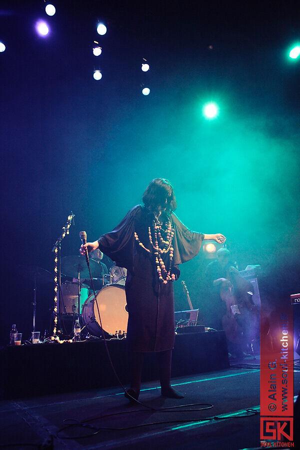 2010-12-04-sarah-blasko