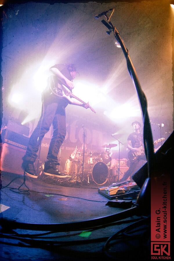 2010-12-08-the-dukes